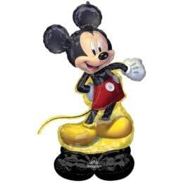 Τεράστιο Μπαλόνι AirLoonz Mickey Mouse